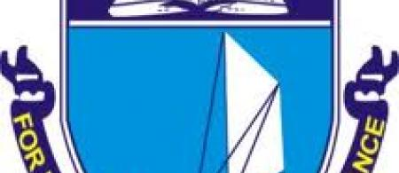 uniport-logo - climate adaptation.