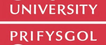 universitylogo1-300x288 - climate adaptation.