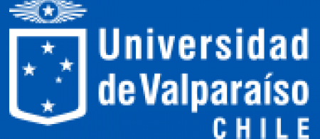 uv logo - climate adaptation.