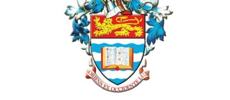 uwi 500x500 crest - climate adaptation.