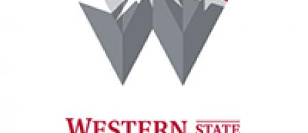 western state logo - climate adaptation.