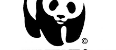 wwf india logo - climate adaptation.