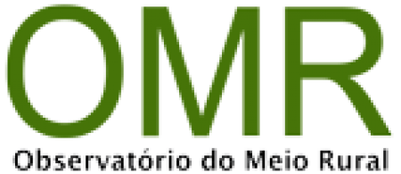 omr logo verde hex467408 159x70  - climate adaptation.