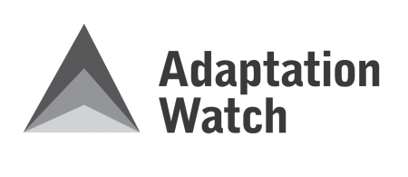 Adaptation Watch