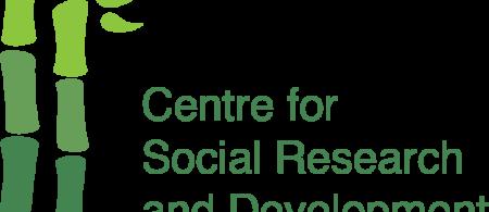 csrd logo