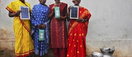 solar-women-india 18 - climate adaptation.