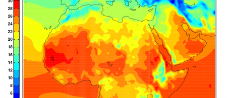 4dda66bfa56cffig1e rca4 mena 1989-1991 tas ann mean tot - climate adaptation.