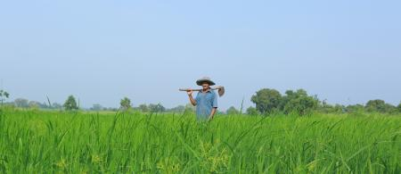 Climate risk management is essential for resilient livelihoods (c) SLYCAN Trust