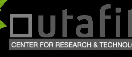 4f631d8f6813eutafiti-logo-1- 0 - climate adaptation.