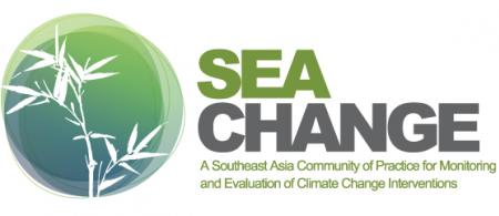 4f9f73d0e633bsea-change-logo2-final-small 0 - climate adaptation.