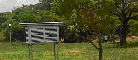 50323a0c37ab3dilapidated-weather-station-malawi - climate adaptation.