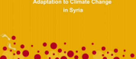 504767936cee4syria-climate-change-image - climate adaptation.