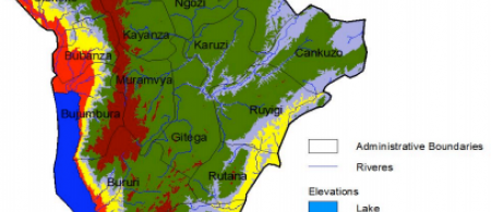 5060548619519burundi-image - climate adaptation.