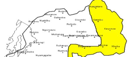 50607dc4997a3rwanda-pic - climate adaptation.