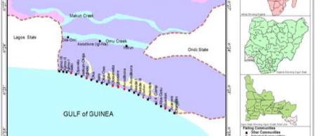 50af994b68fedsouth-west-nigeria - climate adaptation.