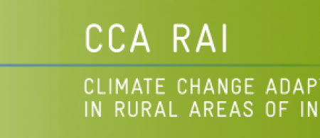 515d55b5e4265cca-rai-banner 1 - climate adaptation.