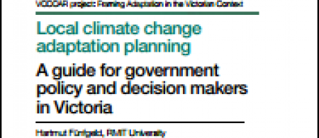 517fa9d55b93dlocal-climate-change-adaptation-planning-a-guide-for-government-policy-and-decision-makers-in-victoria - climate adaptation.