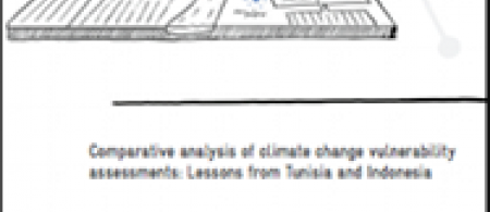 5240698426858comparitive-analysis-of-climate-change-vulnerability-copy - climate adaptation.