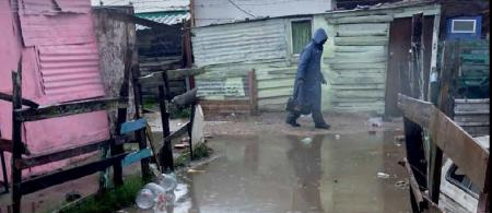 525577643a243cape-town-flooding - climate adaptation.