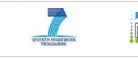 52879cc66b08050f687825b150mediation-three-logo 1 - climate adaptation.