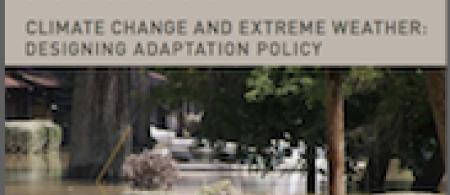 535e167225154screen-shot-2014-04-28-at-09 - climate adaptation.