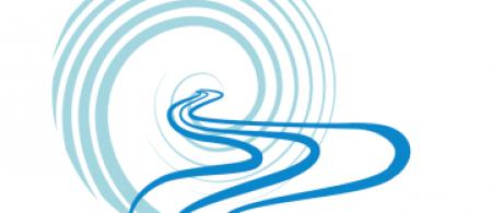 5421ce5482a7d541dec90ad29dprefus-logo - climate adaptation.