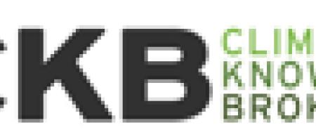 547dca0b1fd67ckb-logo - climate adaptation.