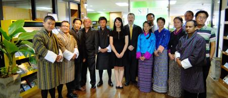 553e3eb52dd3csei-bhutan-workshop-nec-officers - climate adaptation.