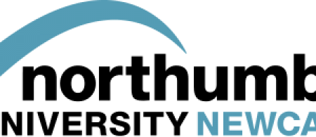 554b489a52711northumbria-logo - climate adaptation.
