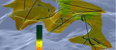 climsnow - climate adaptation.