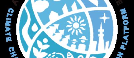 Logo A-PLAT