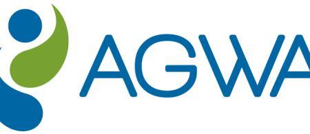 AGWA banner