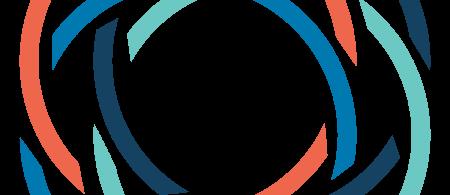 Adaption Learning Network (ALN) logo