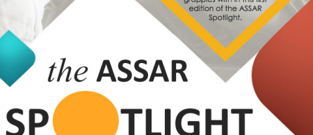assar spot nov 11 fp - climate adaptation.