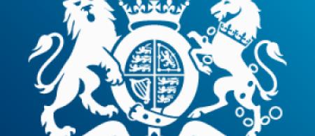 BEIS logo