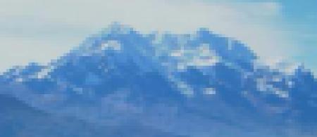 bolivia 0 - climate adaptation.