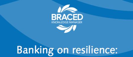 braced pb - climate adaptation.