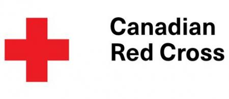 canada red cross