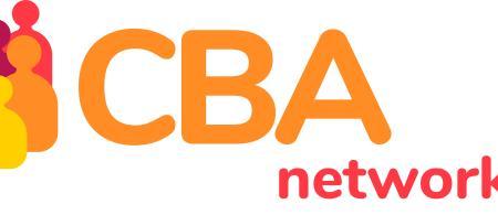 cba network - climate adaptation.