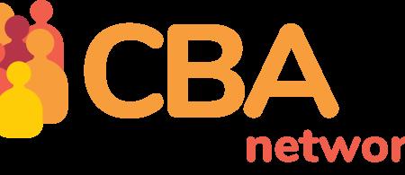 CBA Network