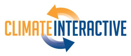 climate-interactive-logo - climate adaptation.