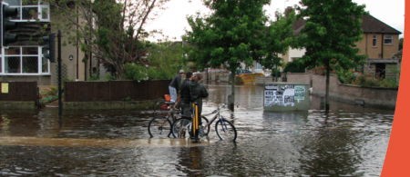 com flood fp2 - climate adaptation.