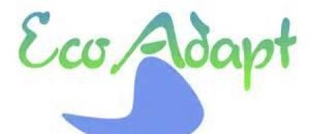 EcoAdapt