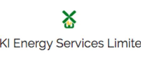eki logo-new - climate adaptation.