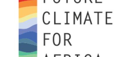 fcfa logo 5 - climate adaptation.