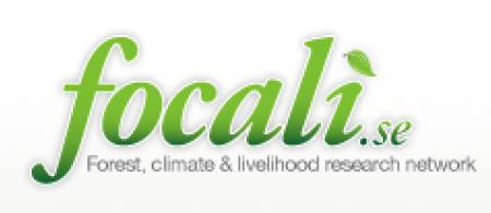 focali logo - climate adaptation.