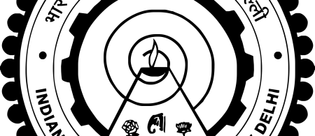 iitd logo - climate adaptation.