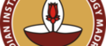 IITM logo