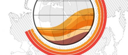 What global warming of 1.5°C and higher means for Mali