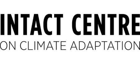 Intact Centre logo